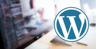 【WordPress】コメント投稿後の任意ページへのリダイレクト方法