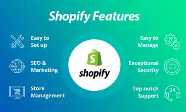 とても使いやすい!Shopifyの無料翻訳アプリはこれだ!「Translate My Store」