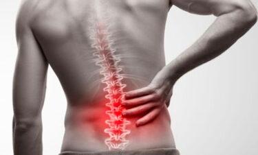 【ヘルニア闘病日記01】椎間板ヘルニアになってから2ヶ月経ちました。