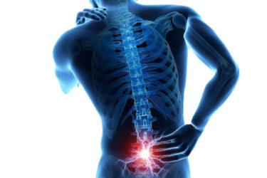 【ヘルニア闘病日記03】遂に椎間板ヘルニアの手術日が決定。